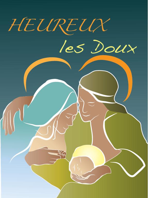 Pax Christi 17