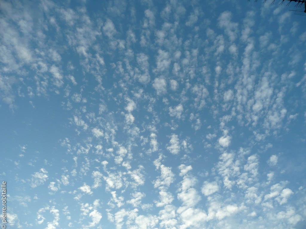 nuage_2