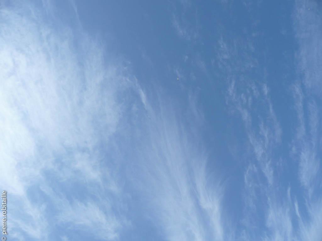 nuage_3