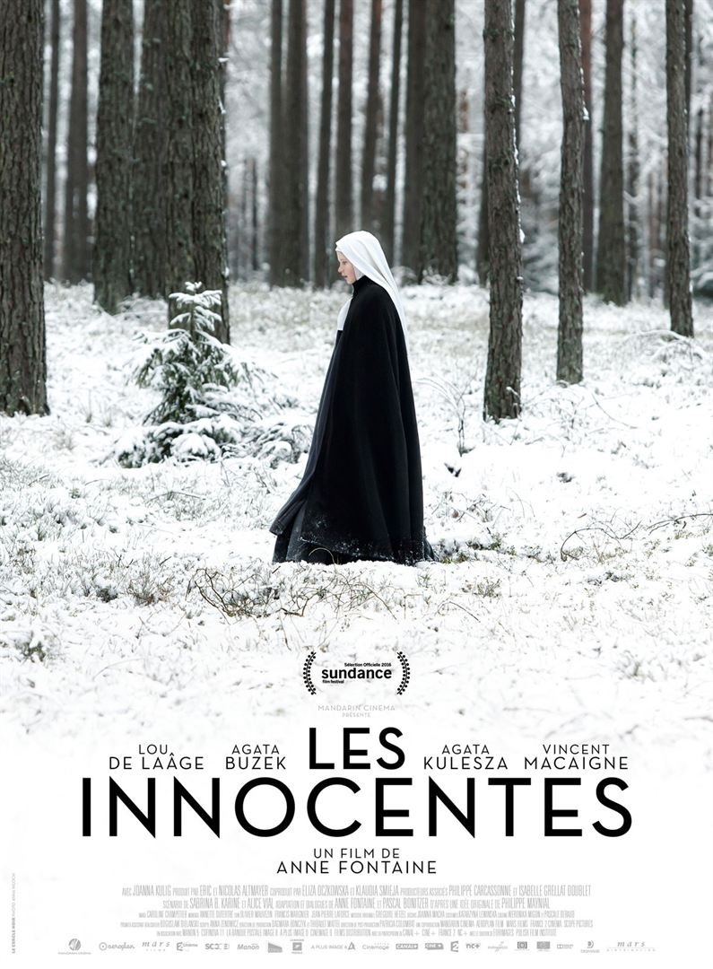 Cinema : les_innocentes