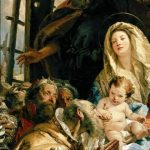 Mages Tiepolo