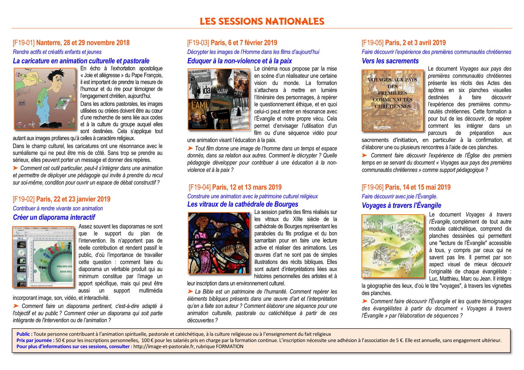 Dépliant18-19_page2