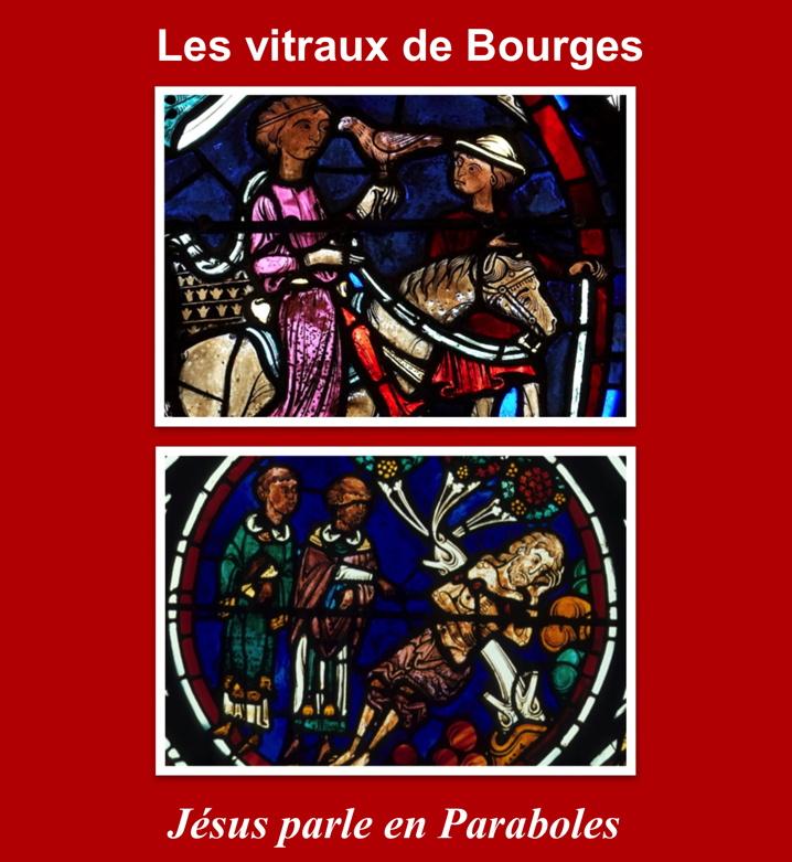 jaquette_bourges