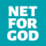 Net For God