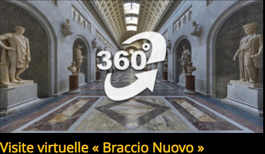 Braccio-Nuovo