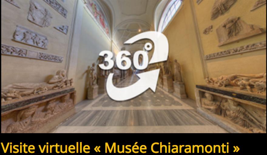 Chiaramonti