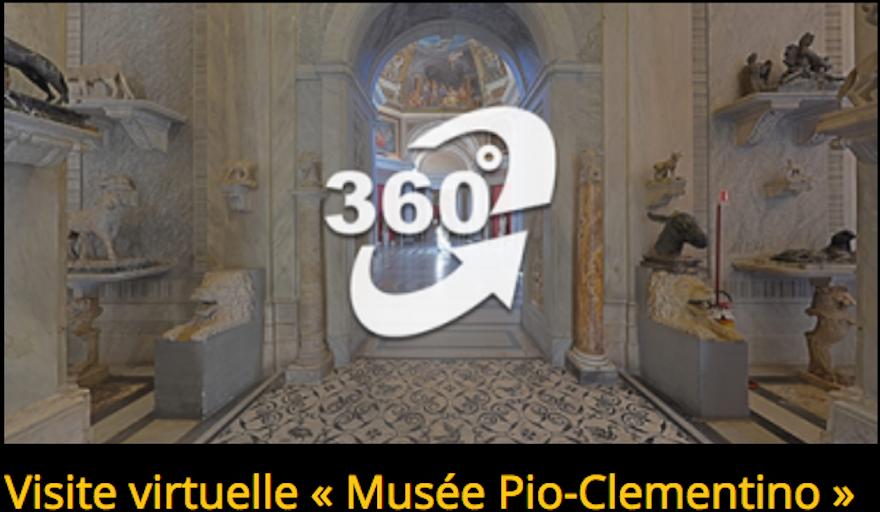 Pio-Clementino
