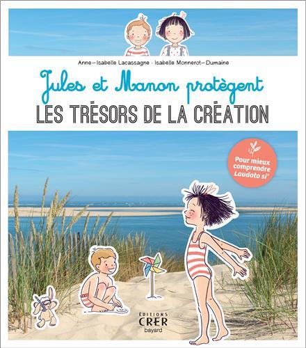 Jules et Manon