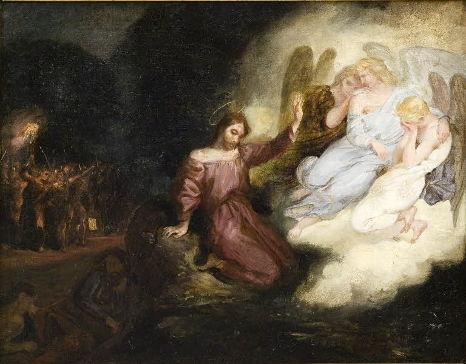 Passion Delacroix